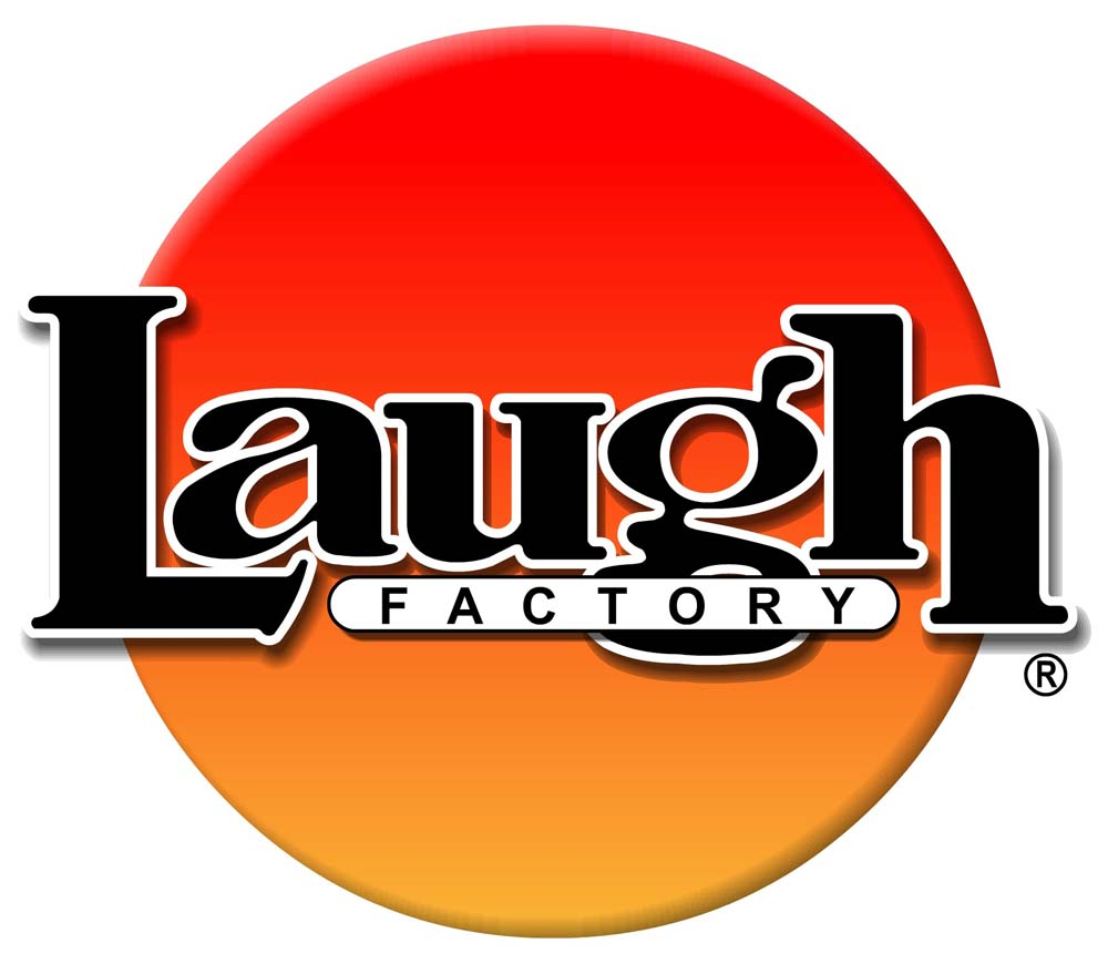The Laugh Factory app will be taking the stage for the PS3 in September News PlayStation  Sony