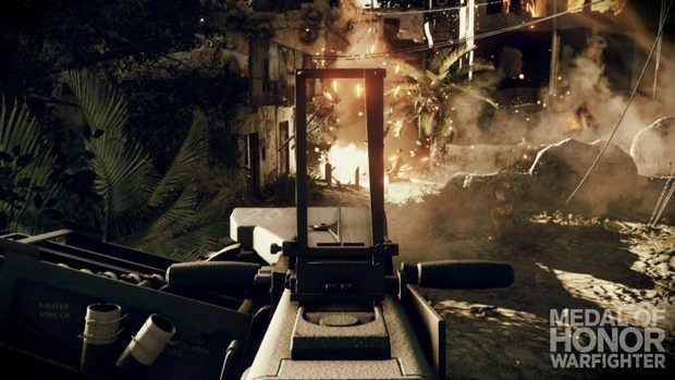 medal-of-honor-warfighter-tungawan-jungle-trailer