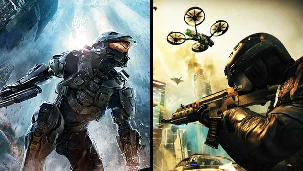 microsoft-could-buy-activision