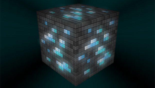 Minecraft version 1.3 will bring about big changes News PC Gaming  Minecraft