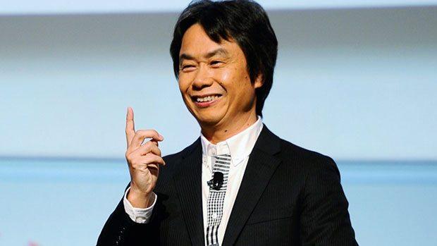 miyamoto-wii-u-troubles