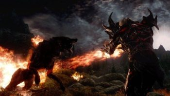 The Next Generation of Skyrim may already be here News PC Gaming  Skyrim