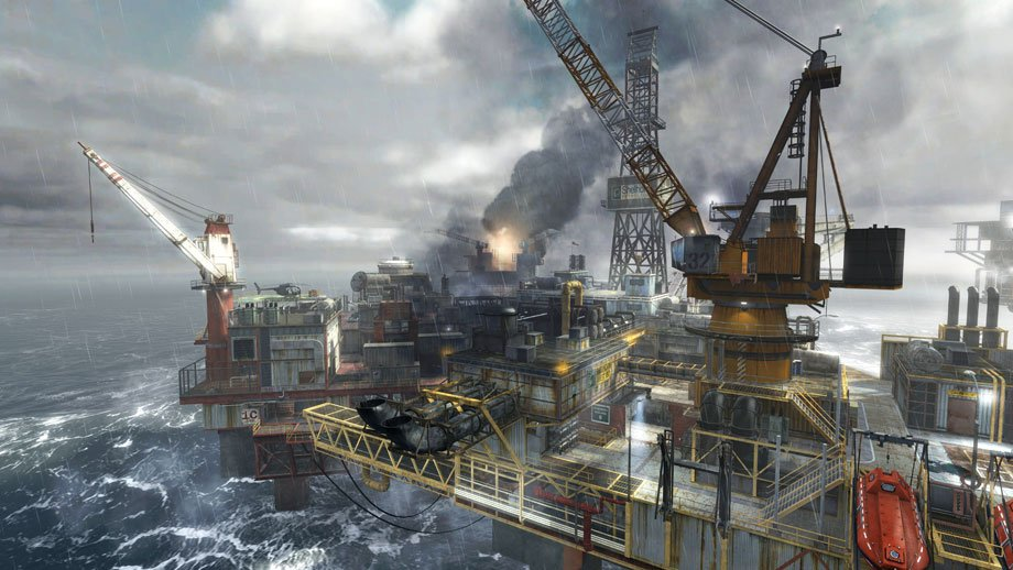 offshore-mw31