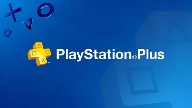 PlayStation Plus gets three new free games News PlayStation  PlayStation Plus PlayStation