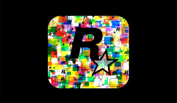 Rockstar aims to surprise with GTA V