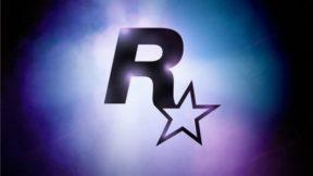 Max Payne 3 Studio Expanding, Rockstar consolidating Canadian Operations