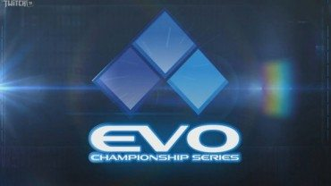 Watch all of the EVO 2012 Finals videos in one place
