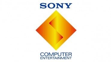 Sony Computer Entertainment Aquires Gaikai