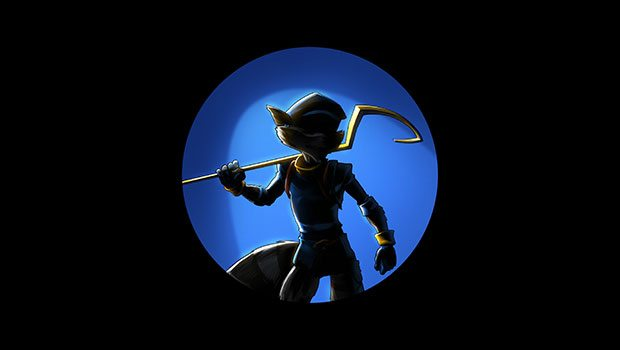 sly-cooper-ps3-holiday-2012