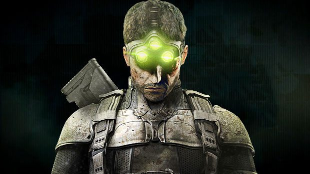 splinter-cell-blacklist-release-date