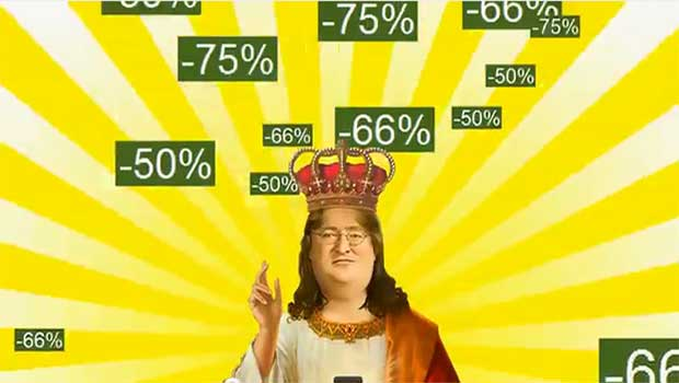steam-summer-sale-12.jpg