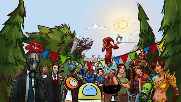 steam-summer-sale-games-list