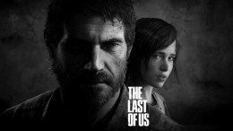 Original Last of Us ending revealed by Naughty Dog