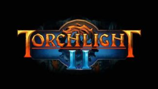 Torchlight 2 is 4x the scale and length of Torchlight 1