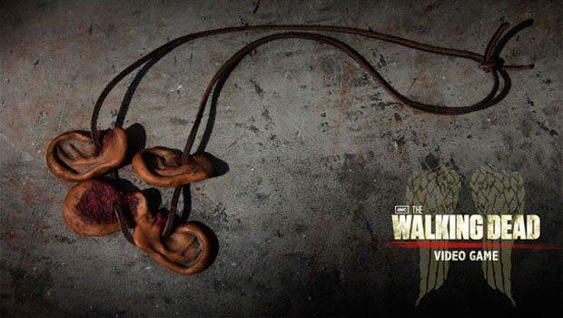 walking-dead-fps-preorder-sdcc-bonus1