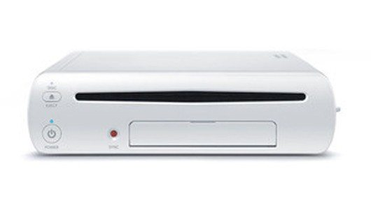 Microsoft believes the Wii U is as powerful as an Xbox 360