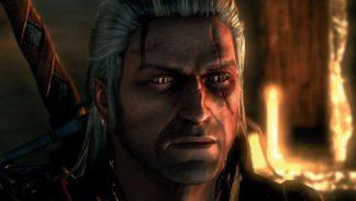 "The Witcher 2 devs believe the industry is trending toward ""over-exploiting"" gamers"