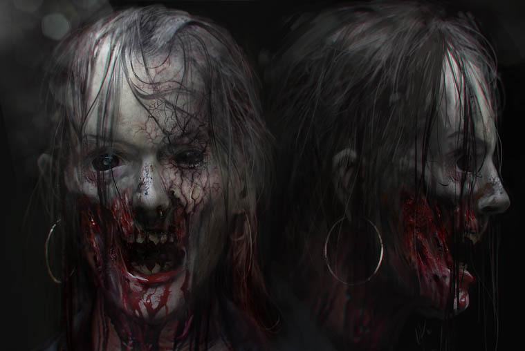 zombi-u-comic-con (1)