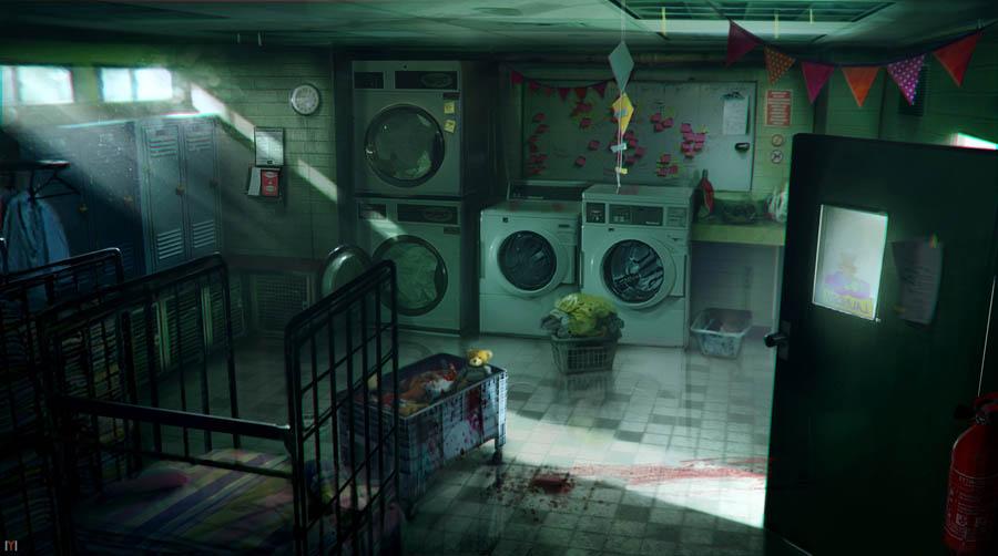 zombi-u-comic-con (2)