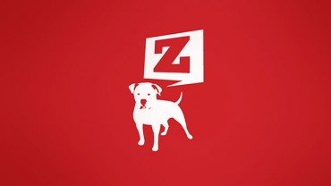 Zynga will enter real money gaming in 2013