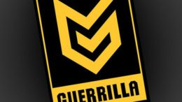 Killzone Mercenary announced for PS Vita
