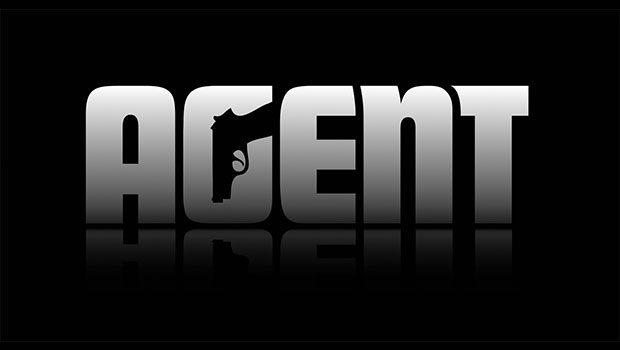 Did GTA V sink Agent on the PS3? News PlayStation  GTA V
