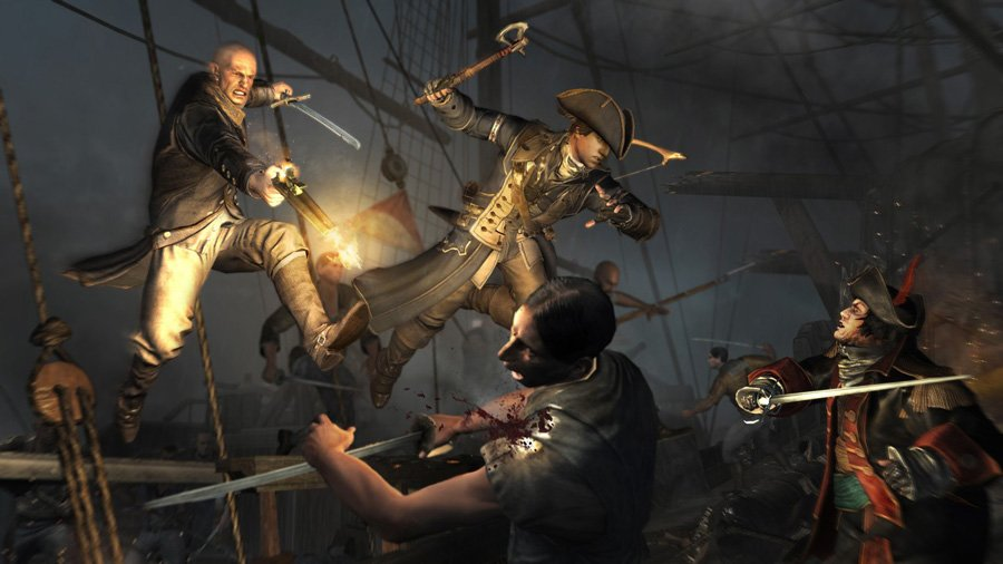 assassins-creed-iii (4)