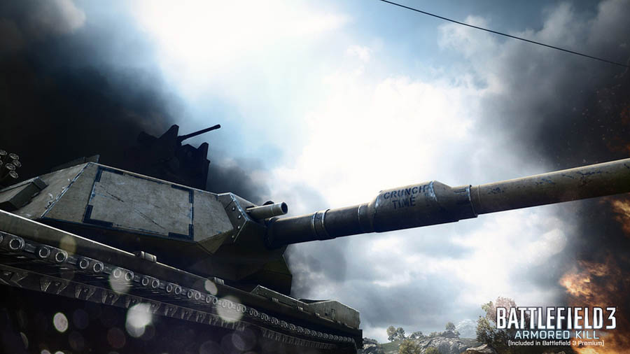 battlefield-3-armored-kill-3