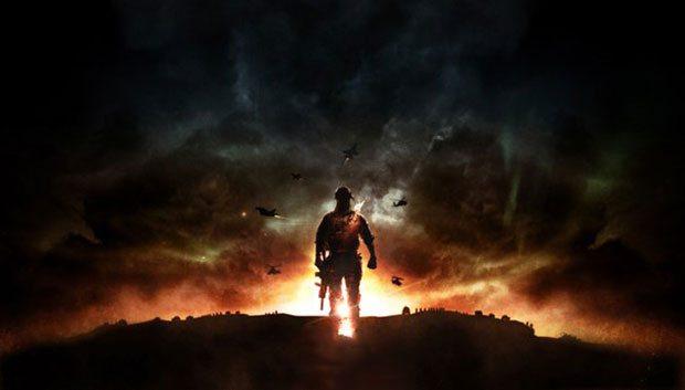 Battlefield 4 release date projections