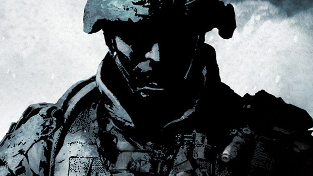 Battlefield 4 will once again be set in the modern era