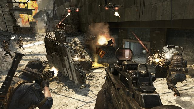 black-ops-2-multiplayer (1)
