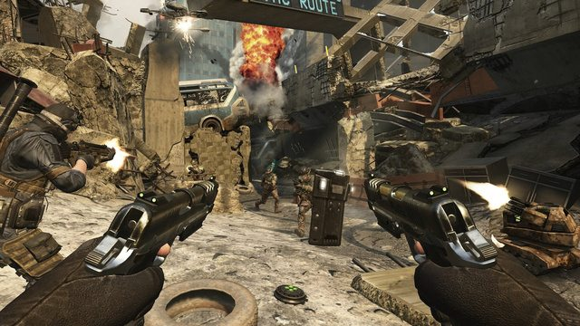 black-ops-2-multiplayer (2)