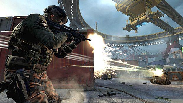 black-ops-2-multiplayer1