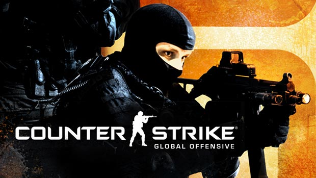 Counter Strike: Global Offensive Giveaway News  Valve Steam Counter-Strike: Global Offensive Contests