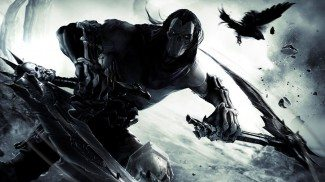 Third Darksiders game from original developers may happen still
