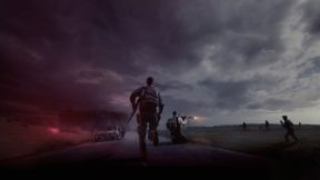 DayZ to become official standalone title