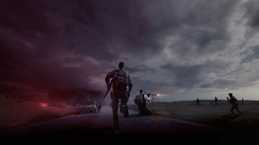 DayZ Creator In Talks With Microsoft Over Next Gen Version