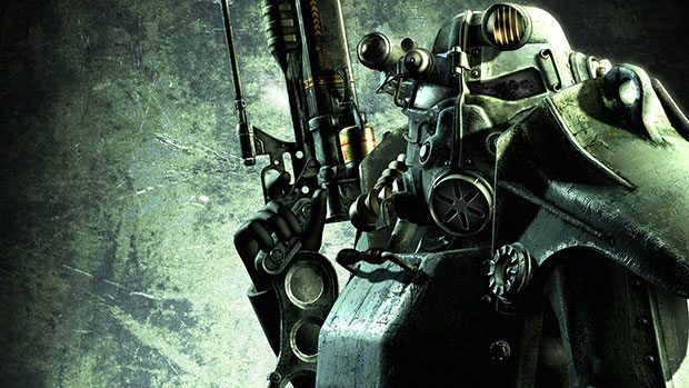 Fallout 4 headed to Boston according to rumors from MIT