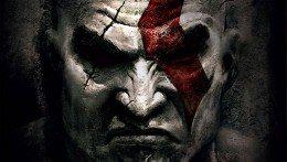 God of War: Ascension Update Goes Live, Nerfs 'Trials of Archimedes'