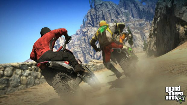 gta-v-dirtbike