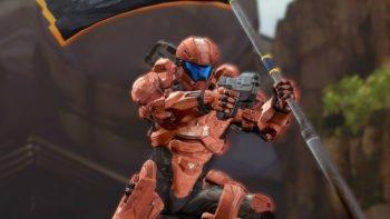 Videos Xbox  Halo 4