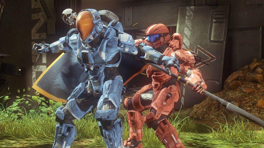 halo-4-multiplayer (5)