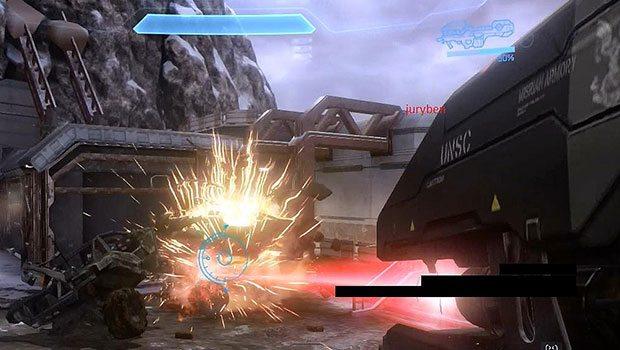 halo-4-spartan-laser