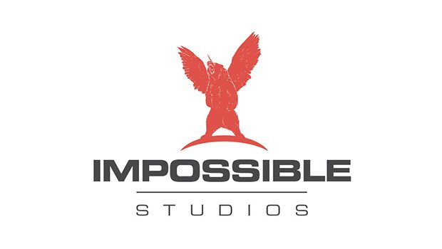 Gears of War creator forms Impossible Studios Mobile News  Epic Games