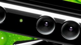 Microsoft slashes the price of Kinect for Xbox 360