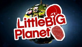 LittleBigPlanet will arrive on PS Vita on September 25th
