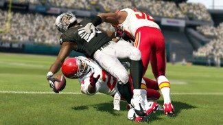 """Madden, FIFA, NHL titles to see free DLC for """"Season Ticket"""" holders"""