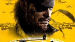 Metal Gear Solid HD Editions will see digital downloads later this month