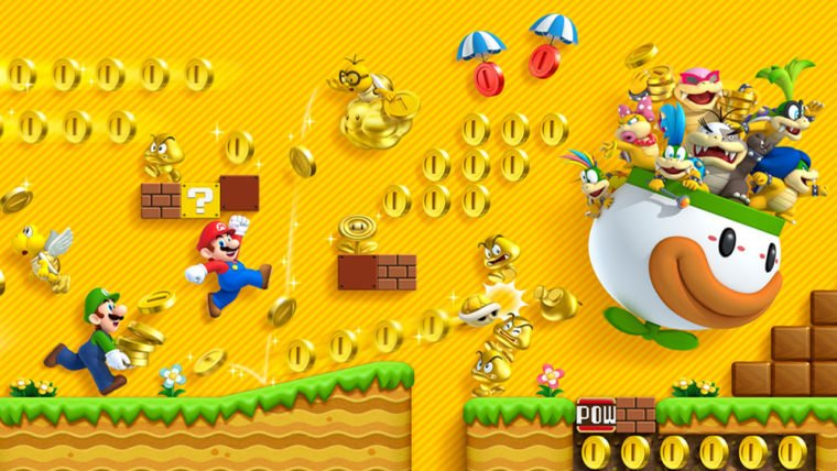 new-super-mario-bros-2-meta-review-760x428