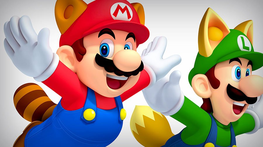 New Super Mario Bros 2 Review Attack Of The Fanboy